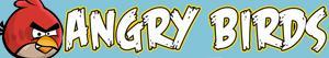 ausmalbilder Angry Birds malvorlagen