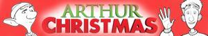 ausmalbilder Arthur Weihnachtsmann malvorlagen