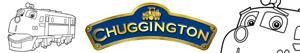 ausmalbilder Chuggington malvorlagen
