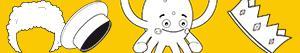 ausmalbilder Pypus Anzieh Spiele malvorlagen