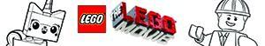 ausmalbilder Lego Der Film malvorlagen