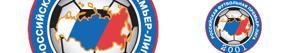 ausmalbilder Emblemen der Russische Fußball-Liga malvorlagen