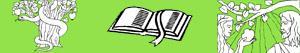 ausmalbilder Bibel - Altes Testament - Tanach malvorlagen